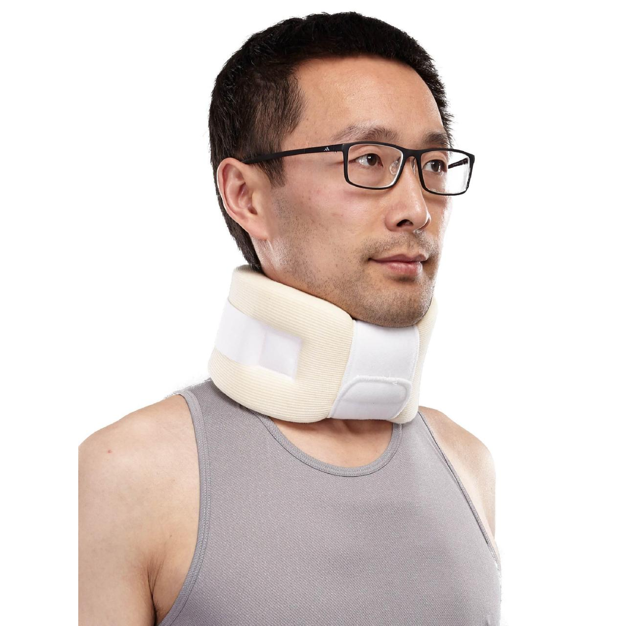 Buy cheap Healthcare 3002 Adjustable Soft Collar from wholesalers