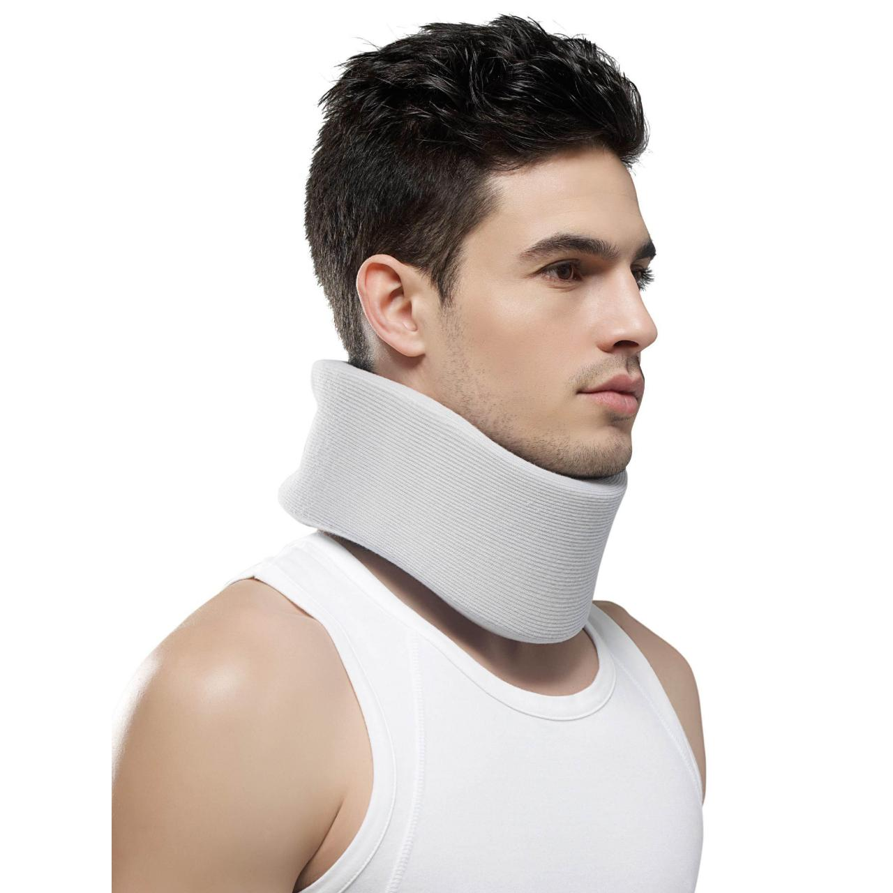 Buy cheap Healthcare 3001 Soft Cervical Collar from wholesalers
