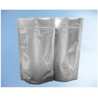 China Coffee Packaging Pouches wholesale