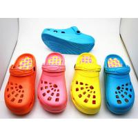 China slipper shoes.slipper shoe 38 wholesale