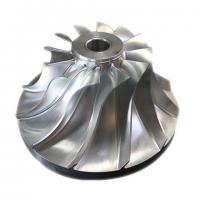 China Stainless steel parts SS1 on sale