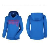China Printing cheap price 100% cotton bulk hoodies wholesale wholesale