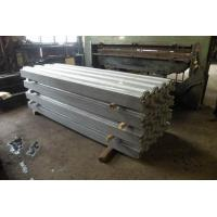 Buy cheap Dry Body Parts Front end panel from wholesalers