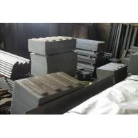 Buy cheap Dry Body Parts Roof panel from wholesalers