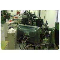Buy cheap Surface Grinding Component Precision Machining Dept. from wholesalers