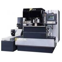Buy cheap Component (Wire Cut EDM Component) Precision Machining Dept. from wholesalers