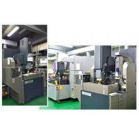 Buy cheap Plastic Injection Parts Precision Machining Dept. from wholesalers