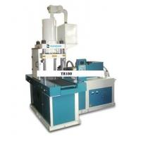 Buy cheap Injection Mold Precision Machining Dept. from wholesalers