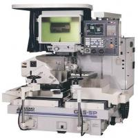 Buy cheap Optical Profile Grinding Component Precision Machining Dept. from wholesalers