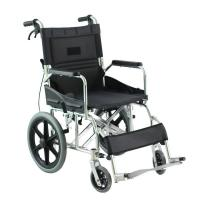 China Manual Wheelchair RJ-W863L-16 wholesale
