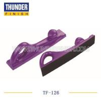 Buy cheap TF-126 Hard Sanding Block from wholesalers