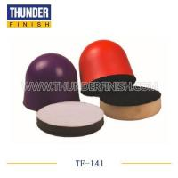Buy cheap TF-141 Automotive Sanding Kit from wholesalers