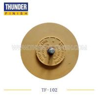 Buy cheap TF-102 Adhesive Eraser Pad(2) from wholesalers