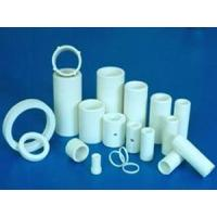 China industrial ceramic product industrial ceramic product wholesale