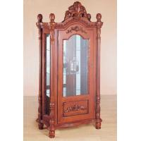 China PALOUSE WBNS 1010 Traditional American crafted furniture on sale