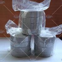 China Auxiliary Materials For Al Industry Metal Additives wholesale