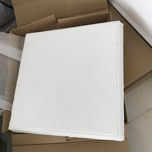 Quality Auxiliary Materials For Al Industry Ceramic Filter Foams for sale