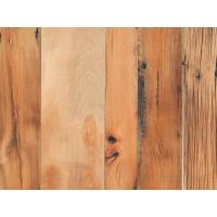 Buy cheap Flooring Reclaimed Maple/Beech from wholesalers