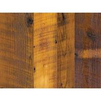 Buy cheap Flooring Reclaimed Yellow/Heart Pine - Tavern Plank from wholesalers