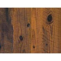 Buy cheap Flooring Reclaimed Yellow/Heart Pine - Old Original from wholesalers