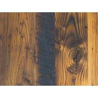 Buy cheap Flooring Reclaimed Chestnut - Distressed from wholesalers