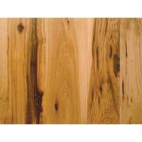 Buy cheap Flooring Reclaimed Hickory from wholesalers