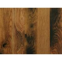 Buy cheap Flooring Reclaimed Horse Fence Oak from wholesalers