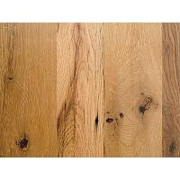 Buy cheap Flooring Reclaimed Oak - Remilled from wholesalers