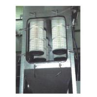 Buy cheap Filter cartridge used for casting and blasting dust removal from wholesalers