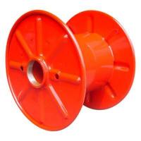 Buy cheap SF  Single Flange Pressed Steel Reels from wholesalers