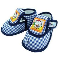 China Footware Baby Shoes wholesale