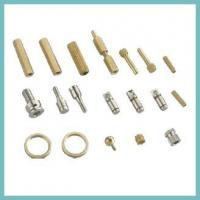 China Brass & Stainless Hardware Parts wholesale