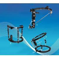 Buy cheap Modular system and ring holder from wholesalers