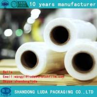 China Packaging film width 50cm wholesale