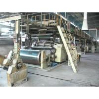 Buy cheap Three Layer (five layer)corrugated Number: 006 from wholesalers