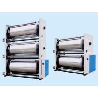 Buy cheap RG Series preheater pot from wholesalers