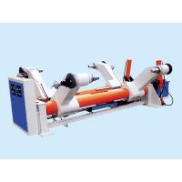 Buy cheap ZJ-Y Hydraulic mill roll stand from wholesalers