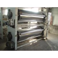Buy cheap Preheater Number: 005 from wholesalers