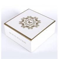 The Elegant Foldable Box Luxury and Packaging Box Paper Gift Box