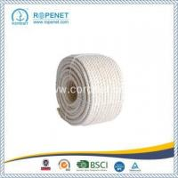 China Natural Twisted Cotton Rope with Good Price on sale