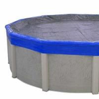 China Blue Wave Winter Cover Seal for Above Ground Pool wholesale