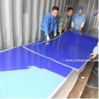 China where to buy acrylic sheet on sale