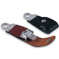 Buy cheap Promotional Gifts USB flash Drive from wholesalers