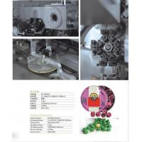 Buy cheap Material conveying and packing line SUB-GB800 from wholesalers