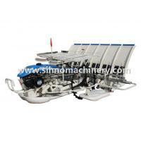 Buy cheap P68 Hand Type Transplanter from wholesalers