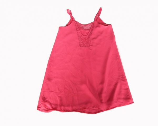 Quality NEWLYRDS-02 DRESSES&SKIRTS for sale