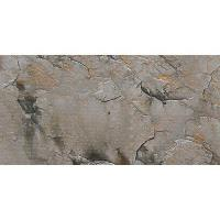 China Glazed Ceramic Tile Look Indoor Bedroom Wall and Flooring Golden Lotite Stone Tile on sale