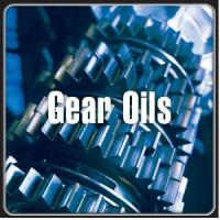 China Total Industrial Gear Fluids on sale