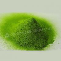 China Organic Spirulina Powder Tablet wholesale
