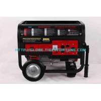 China Cylinder Head HGE3500 C PANEL TROLLEY(2.5KW series) wholesale